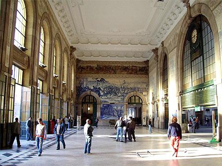 Gare-de-São_Bento