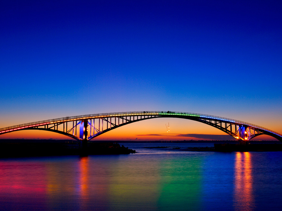 Xiying-Rainbow-Bridge