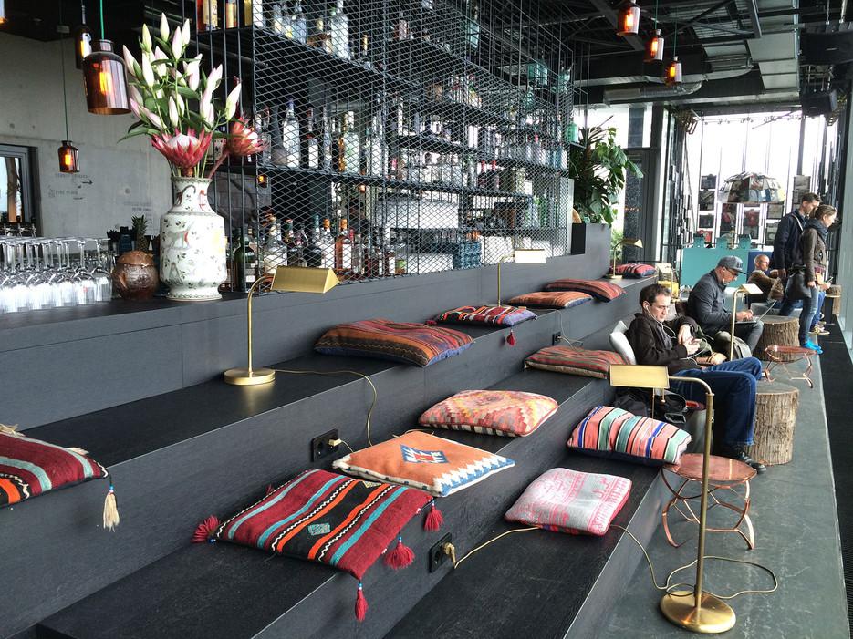 bars_sur_les_toits (6)