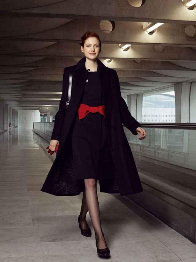 hôtesse_de_lair_uniformes (10)