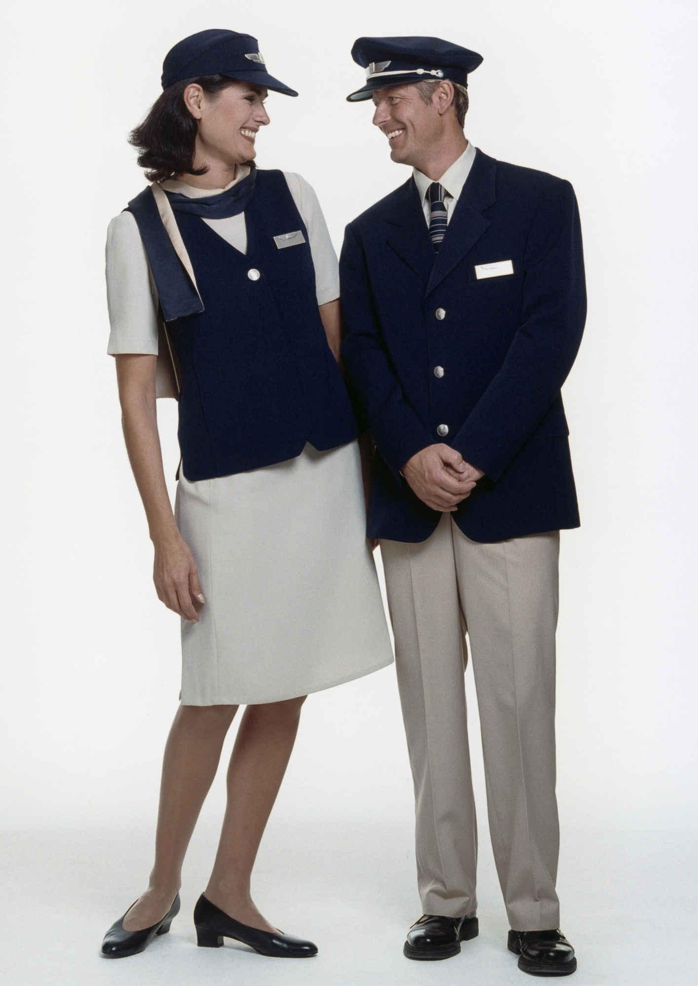 hôtesse_de_lair_uniformes (13)