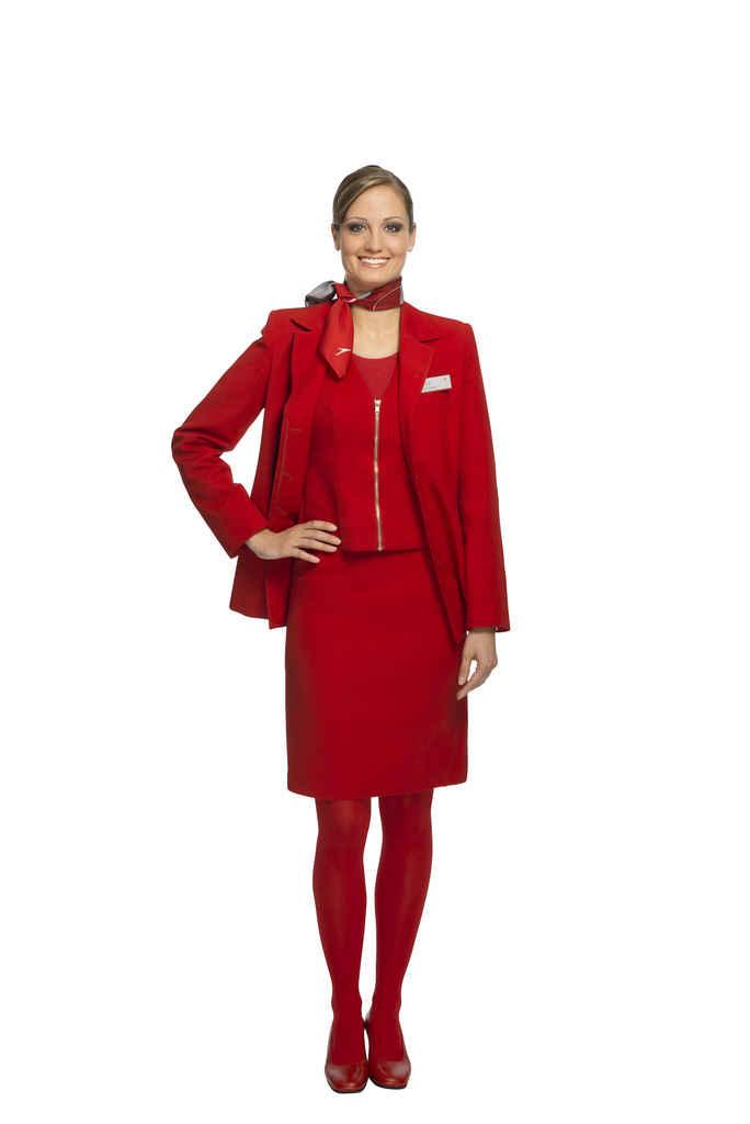 hôtesse_de_lair_uniformes (2)