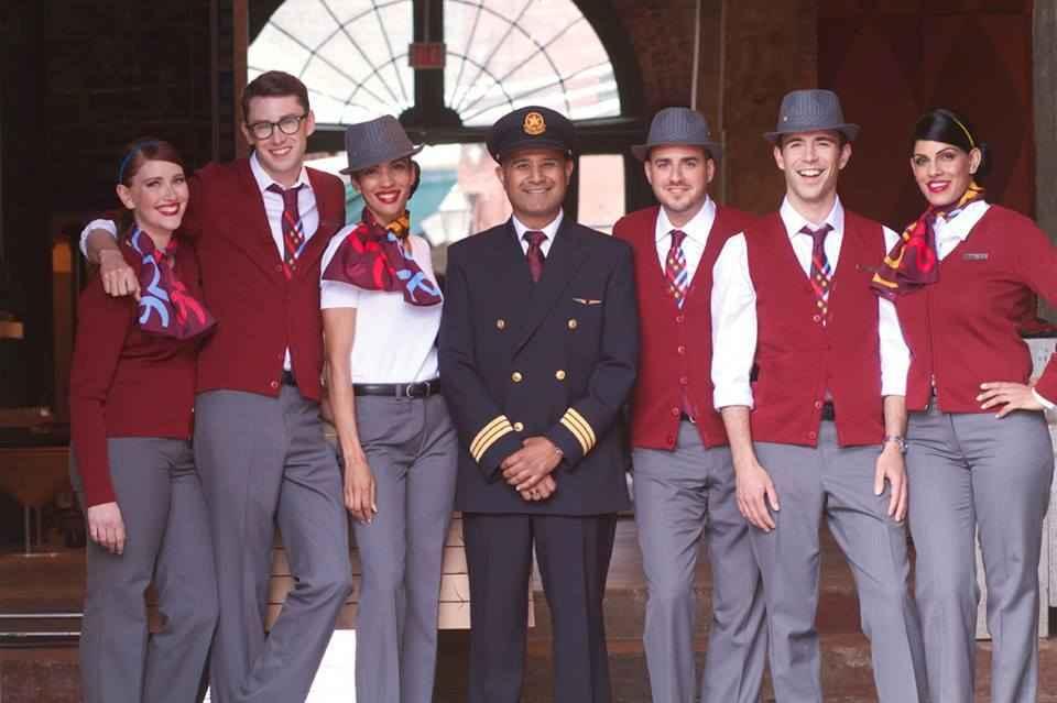hôtesse_de_lair_uniformes (6)