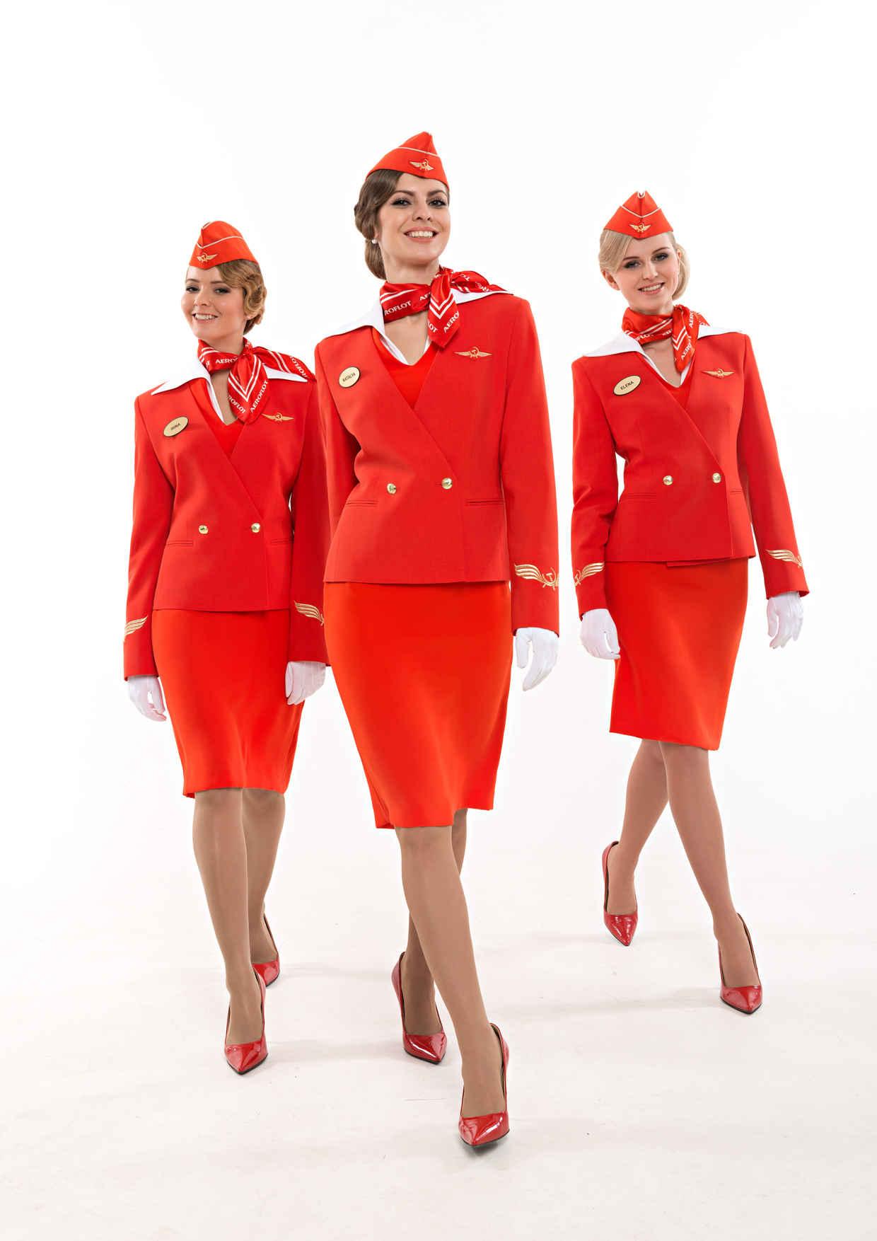 hôtesse_de_lair_uniformes (8)