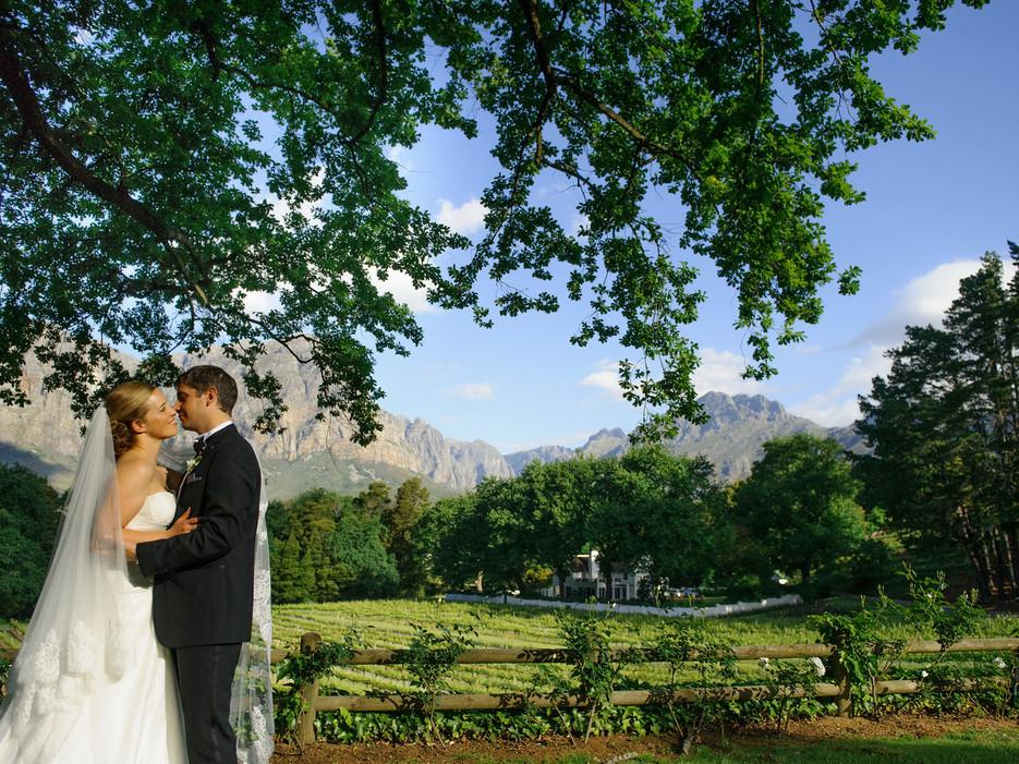 lieux_de_reve_pour_mariages_de reve (1)