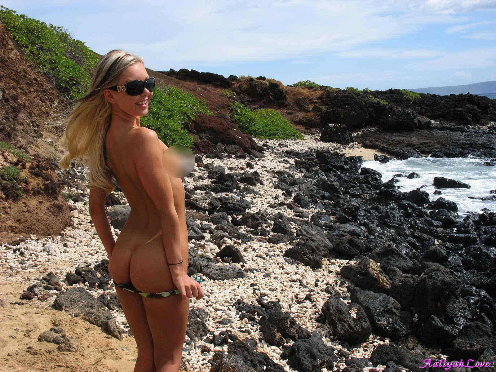plages_nudiste-amerique (3)