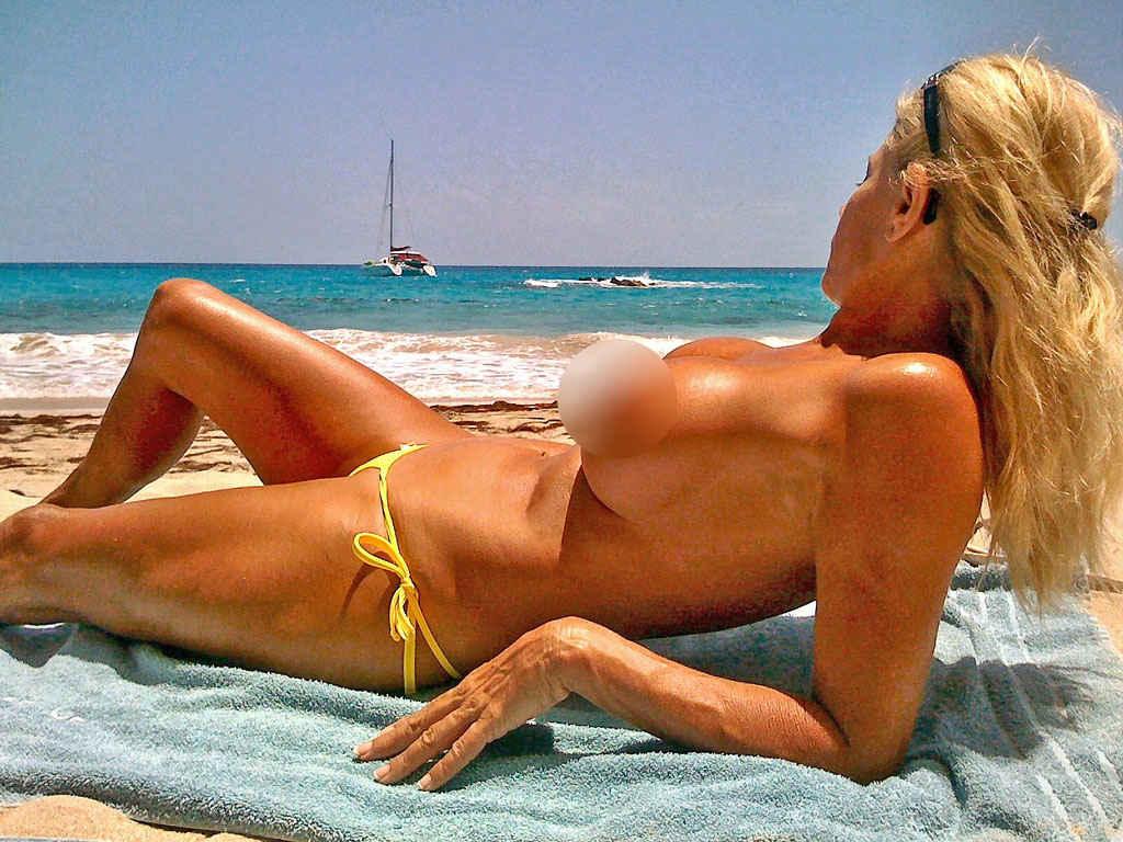 plages_nudiste-amerique (4)