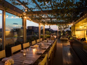 rooftop-bars-boundary-london