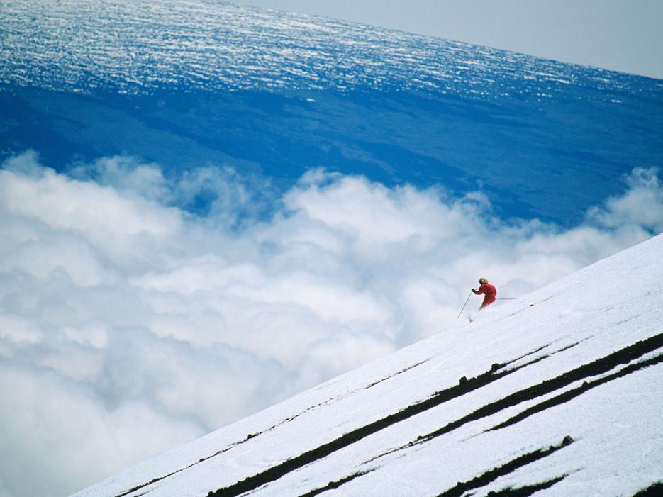 ski-mauna-kea-big-island-hawaii