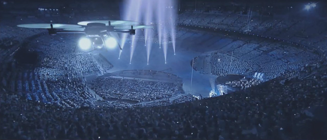 spectacle-drone