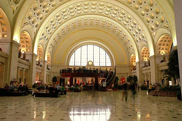 union-station-washington-dc