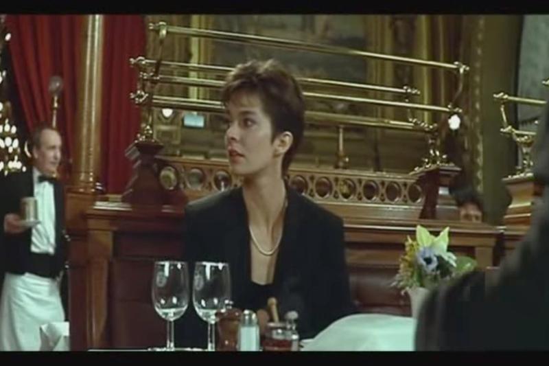Découvrez_Paris_grâce_au_cinéma (1)