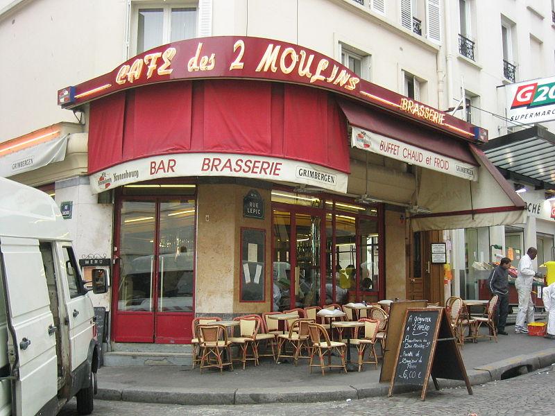 Découvrez_Paris_grâce_au_cinéma (2)