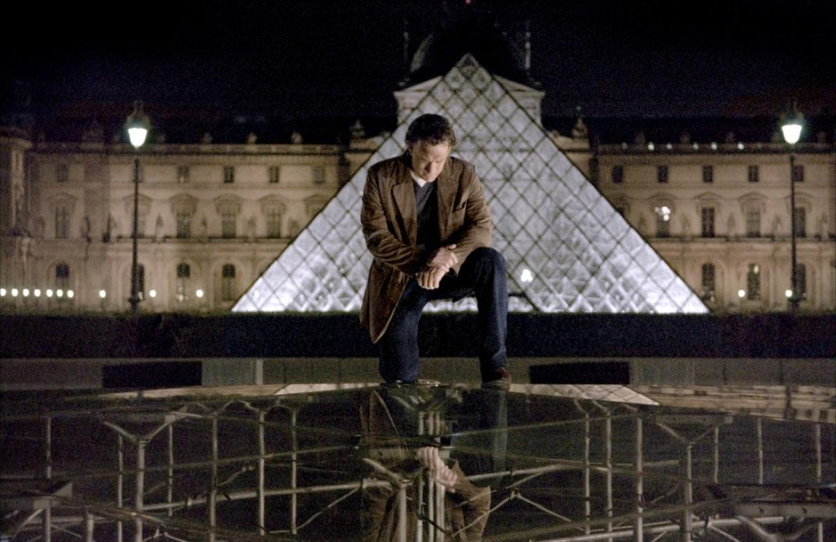 Découvrez_Paris_grâce_au_cinéma (4)