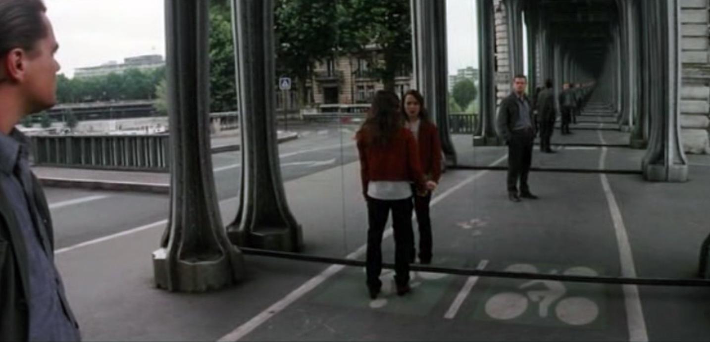Découvrez_Paris_grâce_au_cinéma (5)