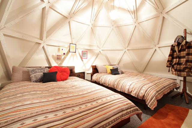 Des_igloos_Airbn_au_Japon (2)