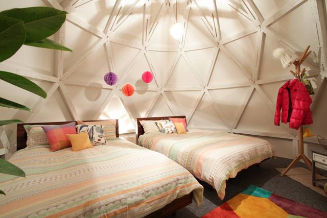 Des_igloos_Airbn_au_Japon (3)