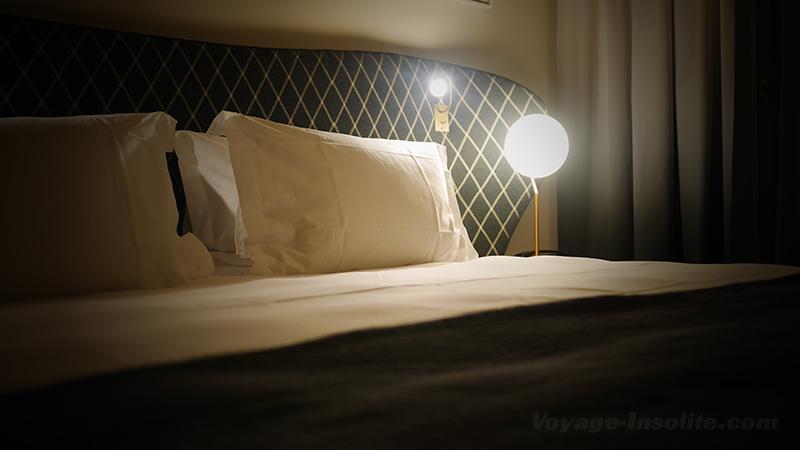 hotel_marianne 001