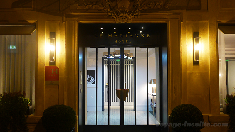 hotel_marianne 069