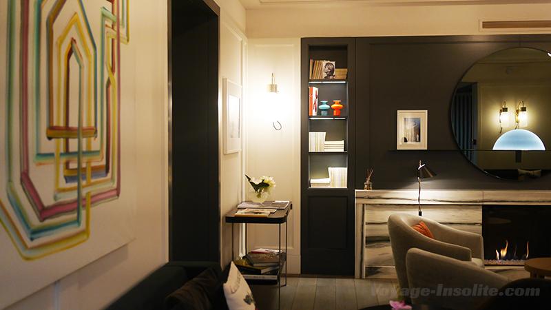 hotel_marianne 116