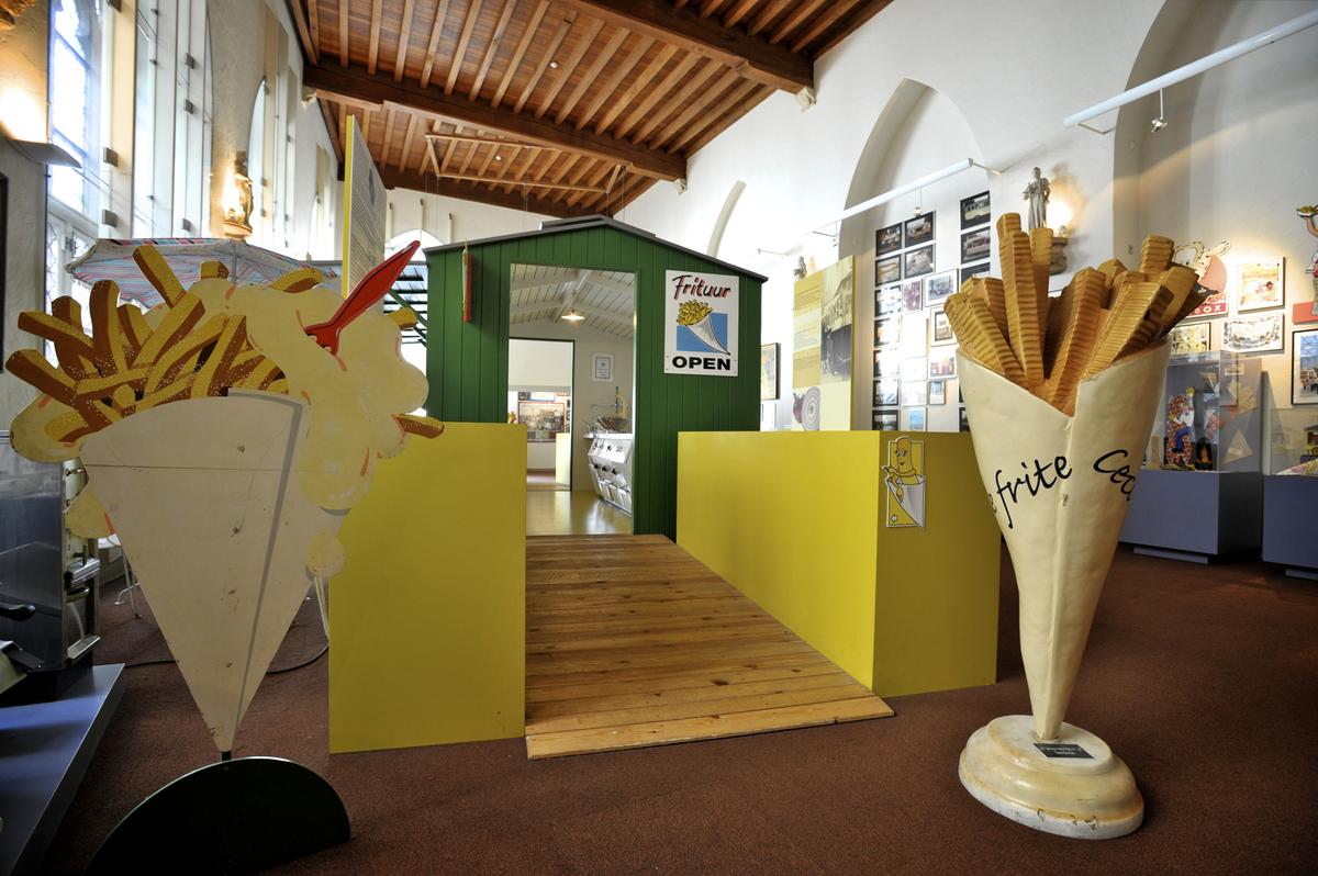 top_10_musée_insolite (4)
