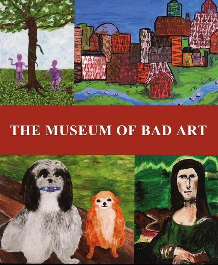 top_10_musée_insolite (8)