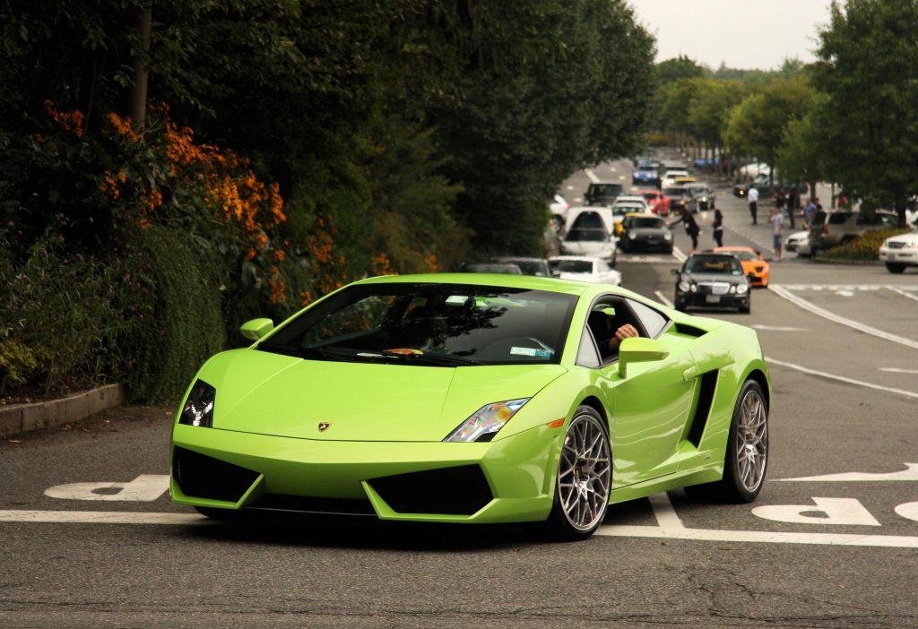 Lamborghini_Gallardo_uber