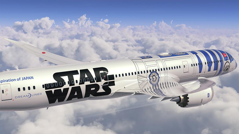 avion_r2d2_starwars