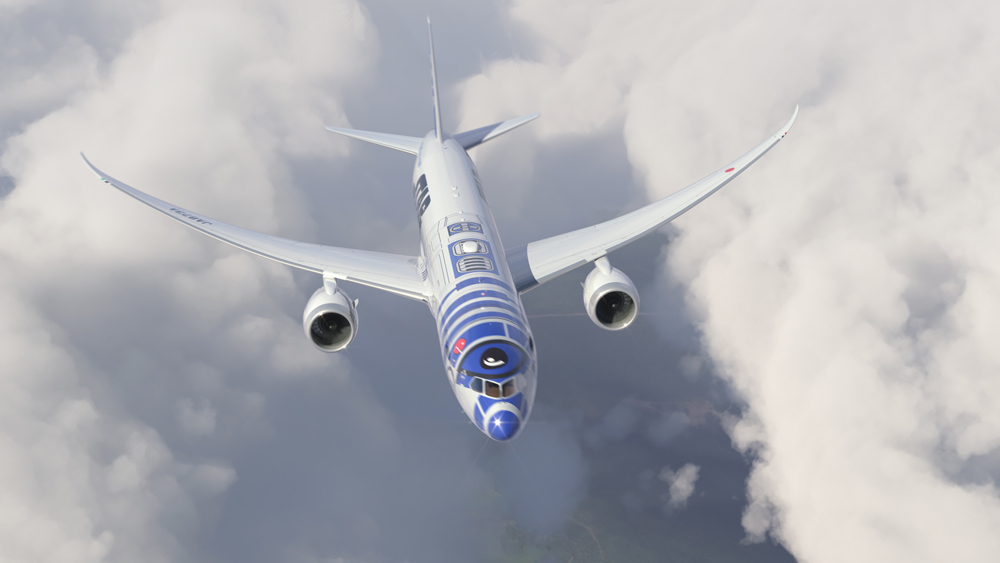 avion_r2d2_starwars3
