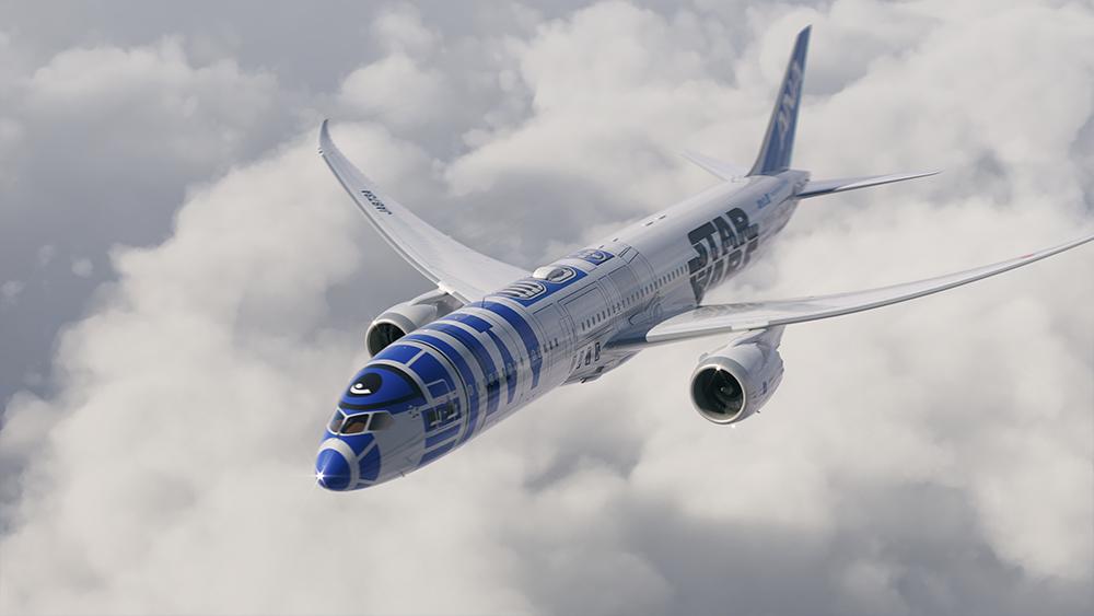 avion_r2d2_starwars4