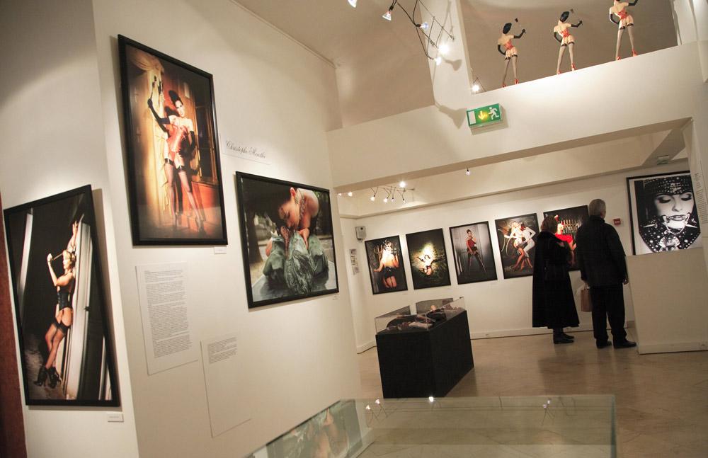 musee_erotisme_paris