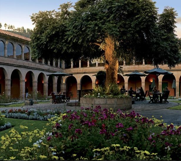 Perou_hotel_Monasterio4