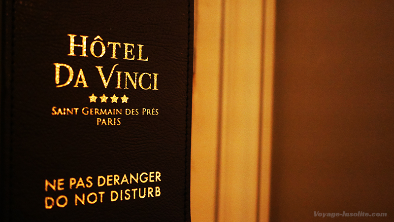 hotel_davinci 043