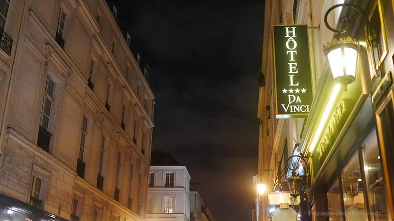 hotel_davinci 062
