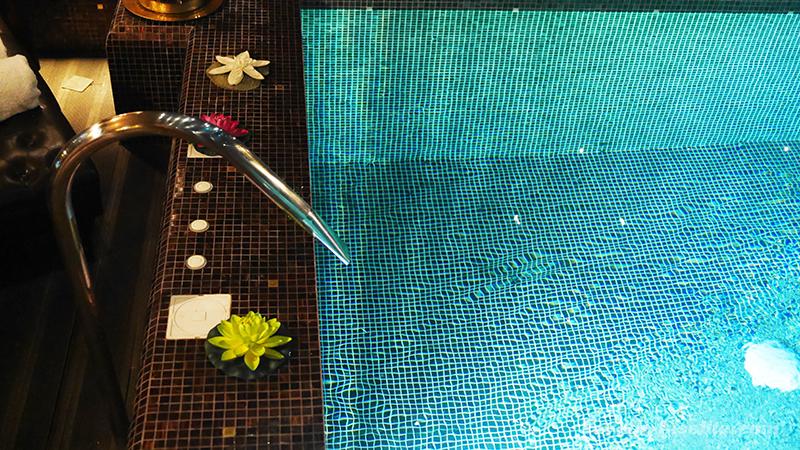 hotel_davinci_bain2