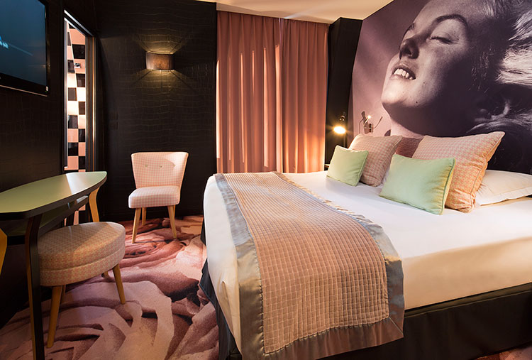 platine_hotel_marylin_monroe_paris$