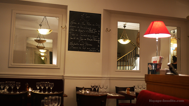restaurant_le_35_st_peres