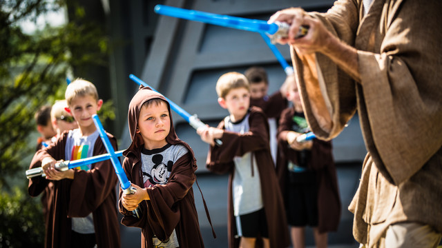 star-wars-jedi-training-academy-paris