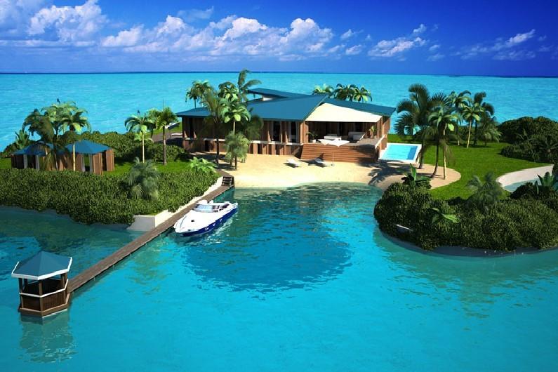 ile-flottante-ecologique-maldives