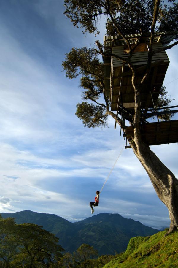 balancoire-bout-monde-equateur
