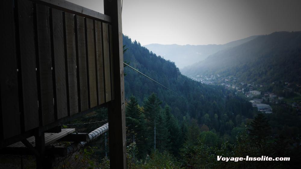 Vosges2 124