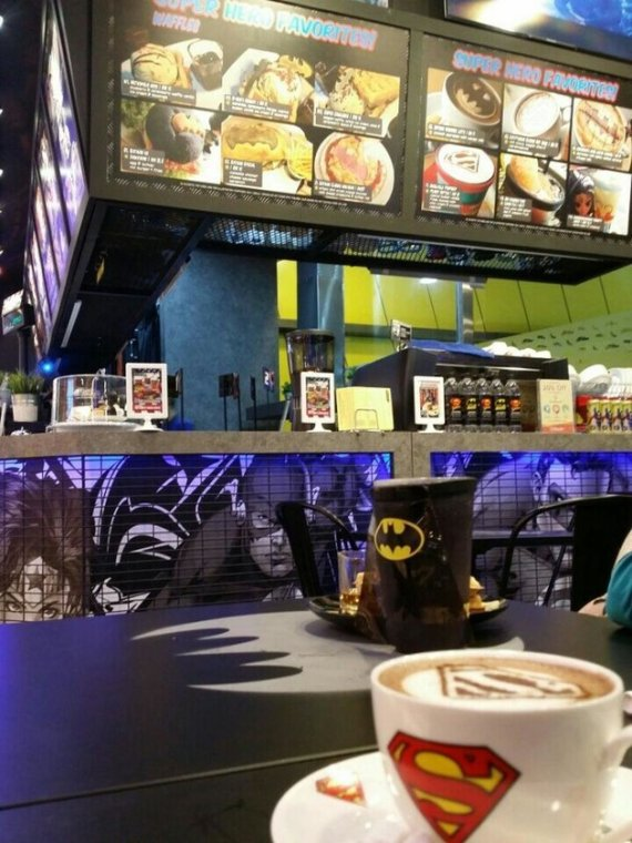 CAFE-BATMAN-malaisie