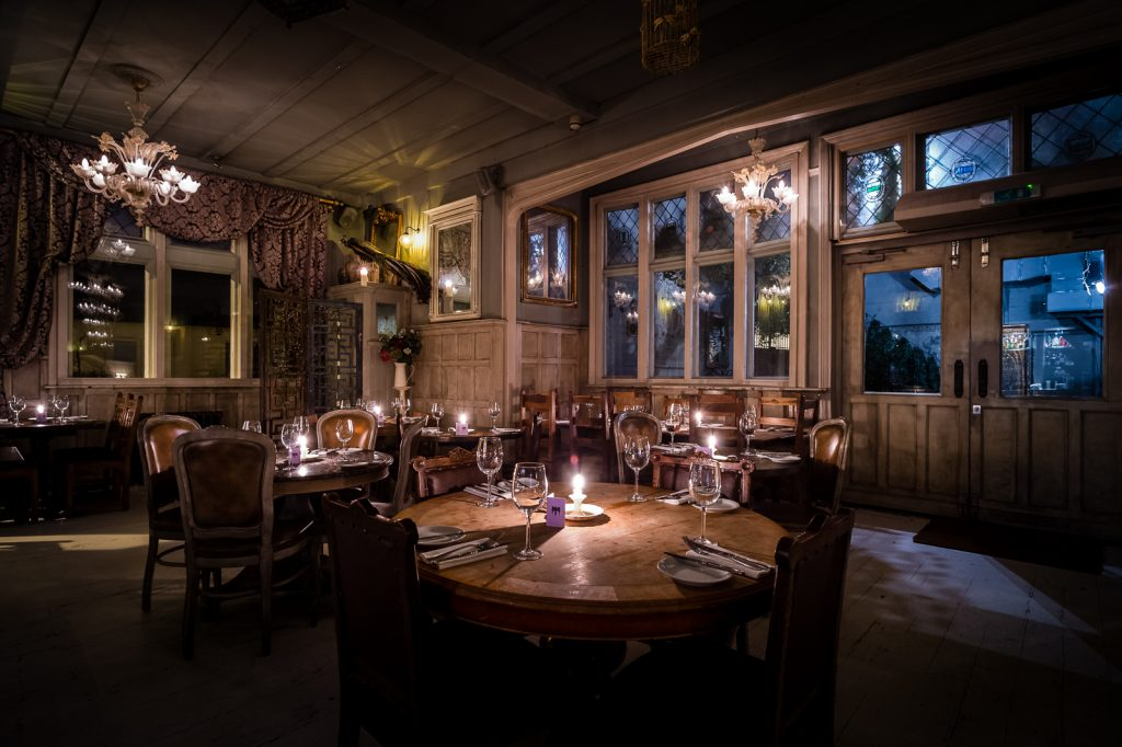 Photo credit: Paul Winch-Furness