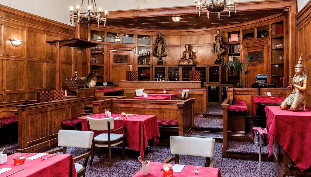 Jarek Klocinski Photography
