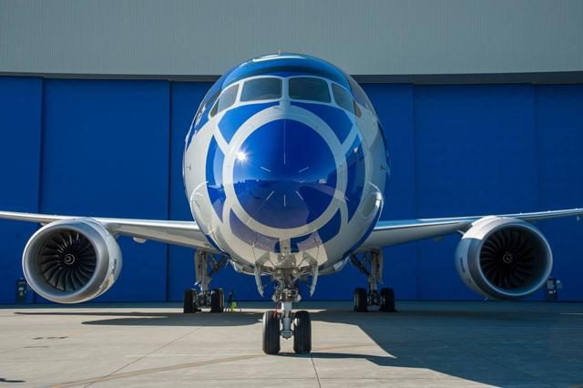 avion-R2-D2-ANa-2