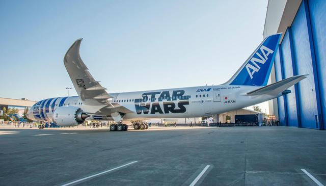 avion-R2-D2-ANa-3