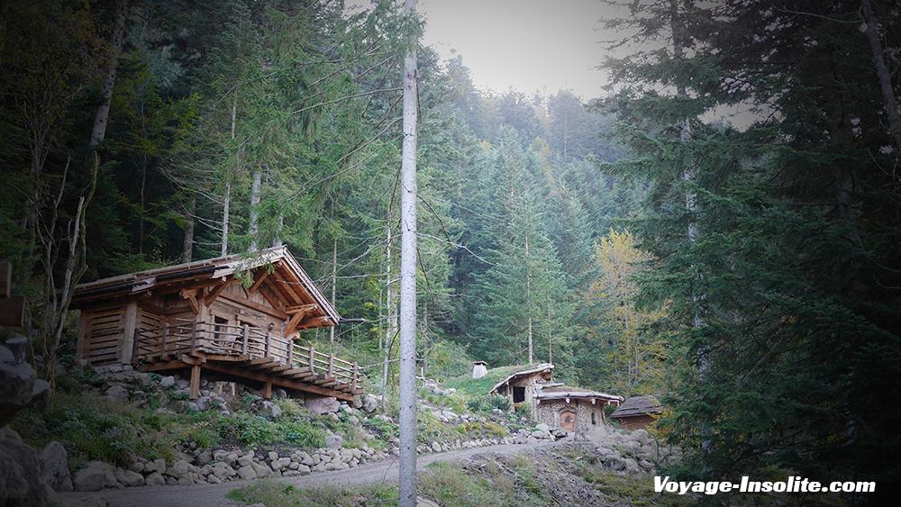 cabane-insolite-bol-dair (3)