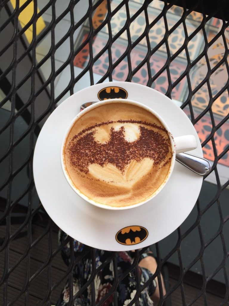cafe-batman