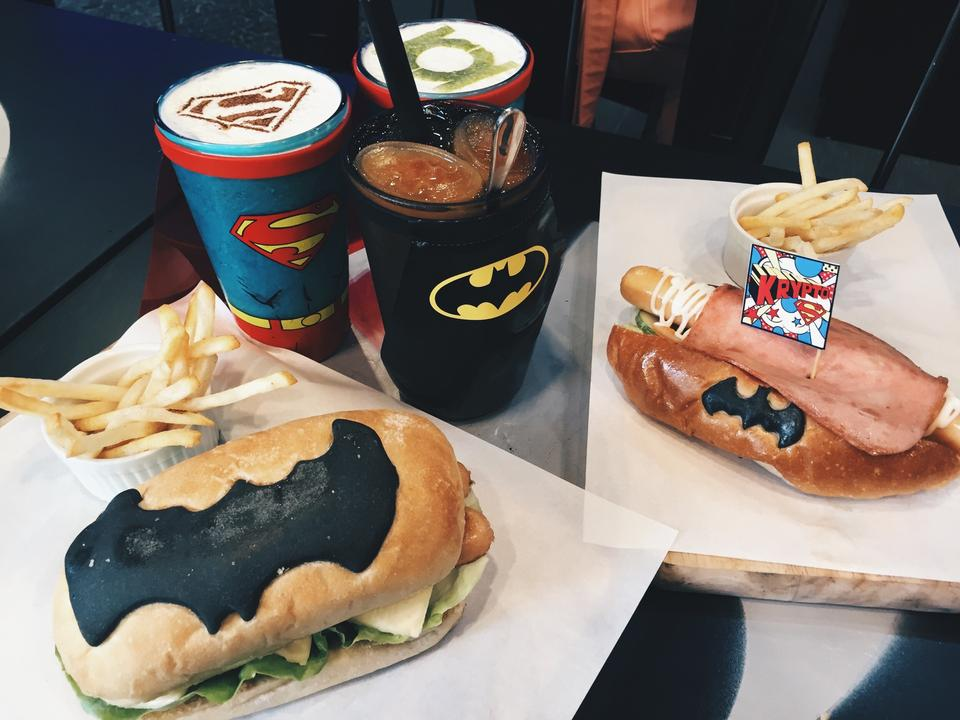 menu-batman-superman