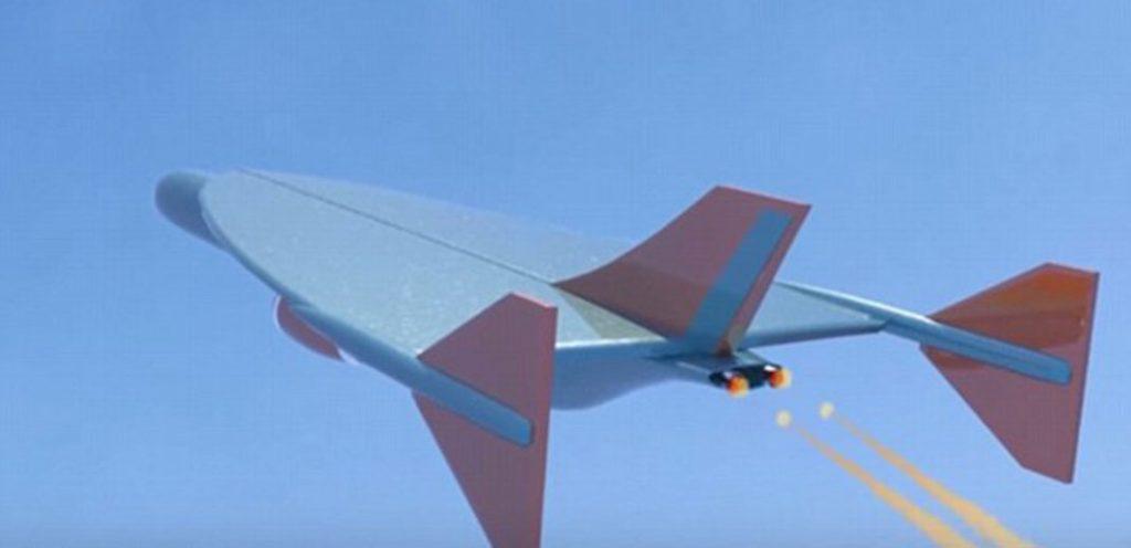 Concorde-2-Airbus-6